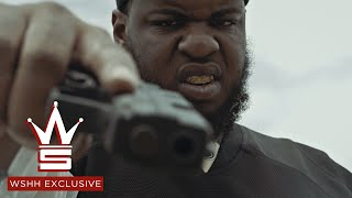 "Maxo Kream ""G3"" (WSHH Exclusive - Official Music Video)"