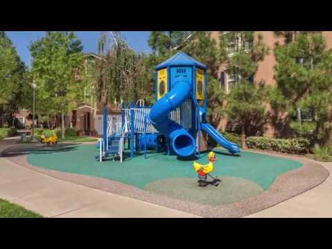Homecoming at Creekside Apartments in Sacramento, CA - ForRent.com