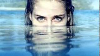 Engelbert Humperdinck - Spanish Eyes