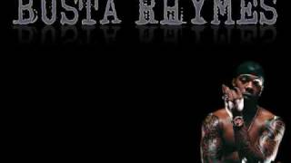 Busta Rhymes-Arab Money (Dirty)