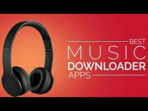 Download thumbnail for Top 3 Best Music Downloader Apps for