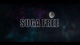 Suga Free - Hole in My Heart