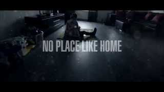 Blasterjaxx - No Place Like Home (feat. Rosette) OUT NOW || Official Video