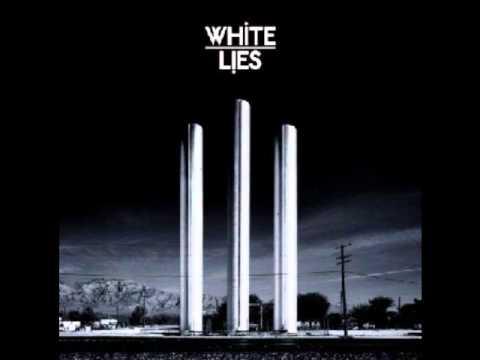 You Still Love Him de White Lies Letra y Video