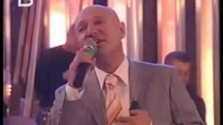 Saban Saulic - Verujem u ljubav - (Live) - (Bugarska TV)