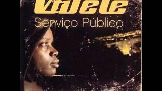 Valete - Serviço Público