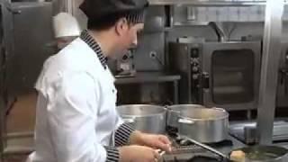 Restaurante Romando - Os imperdíveis