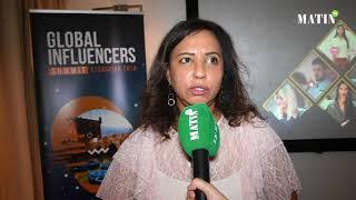 Global Influencers summit : RDV à Essaouira