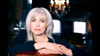 "Emmylou Harris, ""(You Never Can Tell) C'est la Vie"""