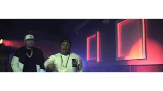 YOUNG CUTTA (WHY STOP NOW) FEAT FAT JOE