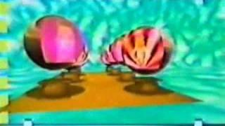 Megamix Eurodance.avi
