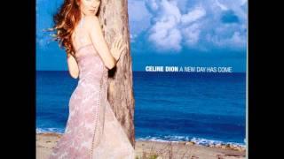 I'm alive - Celine Dion (Instrumental)