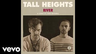 Tall Heights - River (Live)