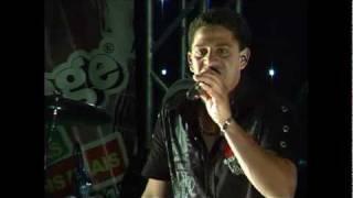 ZÉ CARLOS e ADRIANO - Amor pra valer (ao vivo)DVD