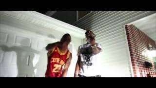 MITCH G. - Up & At It ft. Bennie Blanco