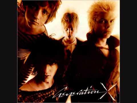 generation-x-one-hundred-punks-totalrejection