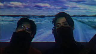 kudasai & luv.ly - indigo