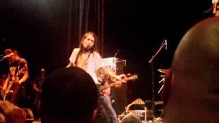 Kamikazee-Doobidoo live at Oxnard,CA HD