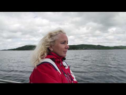 Sweden's search for the last Norwegian