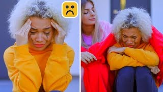 10 Things Only Siblings Understand | Funny Videos and Facts