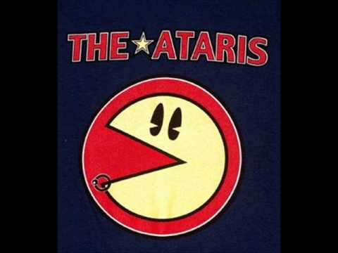 Carnage de The Ataris Letra y Video