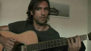 Klepht - Guitarras Embora Doa