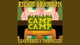 """Least Likely to Succeed (From """"Camp Camp"""" Season 2)"""