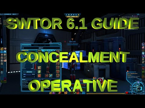 Pvp class swtor Class recommendation