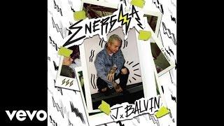 J. Balvin - Pierde Los Modales (Audio) ft. Daddy Yankee