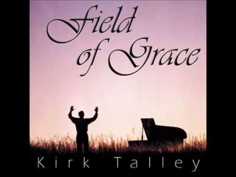 kirk-talley-past-your-past-with-lyrics-amber-n