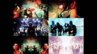 PUT-IN ft.CHWYTAK & DJ WIKTOR - BOLI CIE CZAPA? / Prod.Koc!an