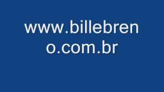 Minha Bandida - Bill & Breno