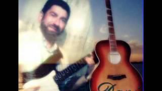 Ramadan shala-instrumental 1
