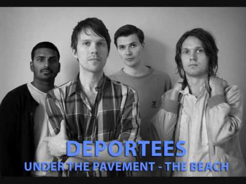 deportees-under-the-pavement-the-beach-takenbysweden