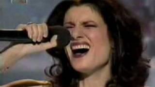Doris Dragovic-Marija Magdalena (LIVE, U susret Dori, 2005)