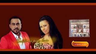 Bogdan Artistu si Roxelana - Saruta-ma pana lesin (Official Track / Karaoke)