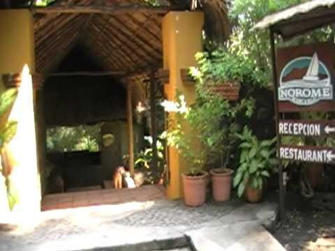 Nicaragua Part 12