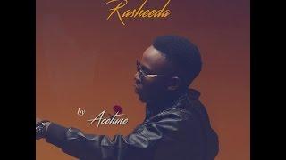 Acetune - Rasheeda (Audio)