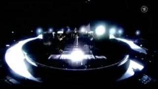 Manga Eurovision 2010 Final HQ