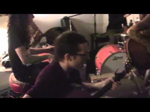 oceana-woolgod-acoustic-ramblin-rose-dreamdeliriummusic