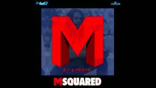 M-Squared album Review Produce by Zj Liquid H2O Records | Vybz Kartel, Sean Paul, Konshens + more