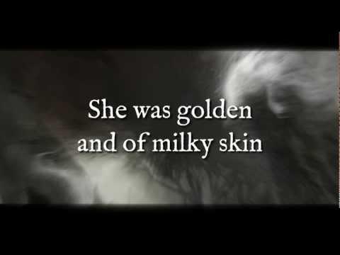 elvenking-poor-little-baroness-lyric-video-elvenkingofficial