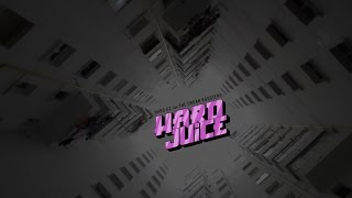 Hard GZ - Hard Juice (The Urban Writers Videoclip Oficial) #hardjuice by Urban Roosters