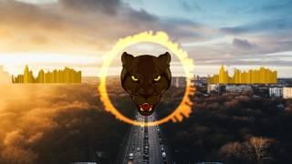 Ummet Ozcan - Showdown (Dropwizz x Savagez Remix) (Bass Boosted)