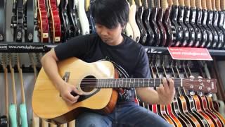 Belajar gitar akustik kurang dari setengah Jam   Langsung bisa Tanpa Dipungut Bayaran alias GRATIS.. width=