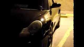Drake -305 to My City ft. Detail VIDEIO