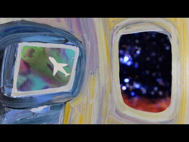 Video oficial de Spectrolite de Bayonne