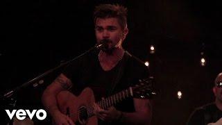 Juanes - La Luz (Live)