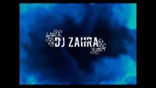 David Guetta feat Sia Titanium Remix By DJ Zahra