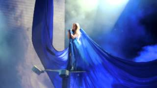 Chorando Se Foi (Llorando se fué) - Jennifer Lopez [.Intro 2012.]